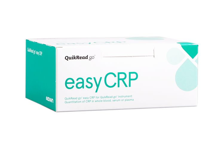Quik Read go easy CRP Open Kit PNG lowres